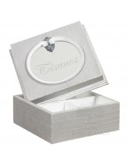Коробка для чая «Элеганс»