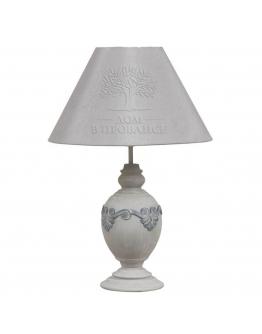 Настольная лампа «Элеганс»