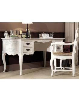 Письменный стол «Романс»