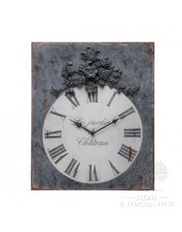 Часы большие «Элеганс»