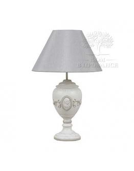 Настольная лампа «Перле»