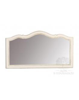 Зеркало «Романс» большое