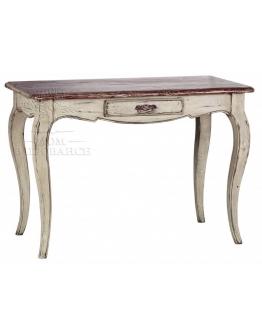 Письменный стол «Шато» на 110 см