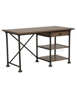 Письменный стол «Ателье»