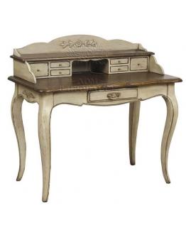 Топ для письменного стола «Шато»