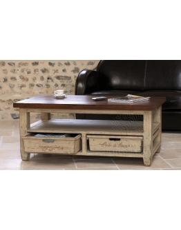 Кофейный столик «Брокант»