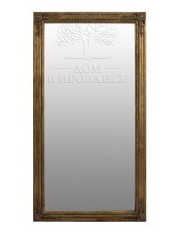 Зеркало «Натурель»