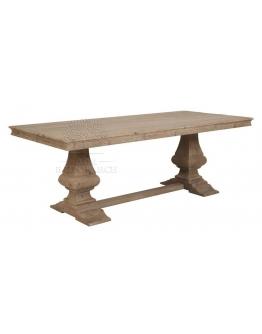 Стол обеденный «Натурель»
