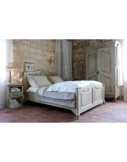 Кровать «Шато» 140х200