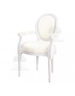 Кресло «Шанель»