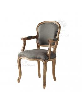 Кресло «Рош»