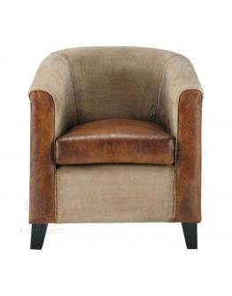 Кресло «Pауль»