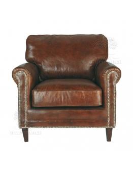 Кресло «Вильям»