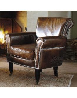Кресло «Бонжур»