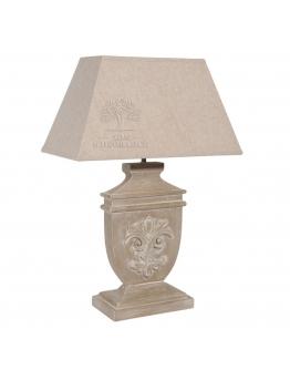 Настольная лампа «Камилла»