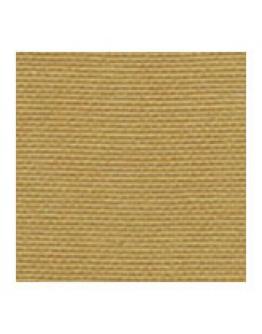 Ткань «Песочный берег»