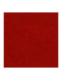 Ткань «Кровавый красный»
