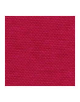 Ткань «Амарантовый красный»