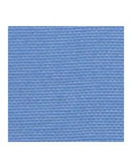 Ткань «Небесный голубой»