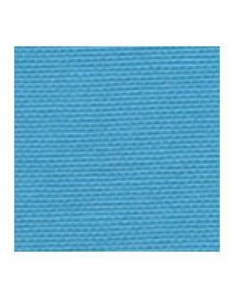 Ткань «Лазурный берег»