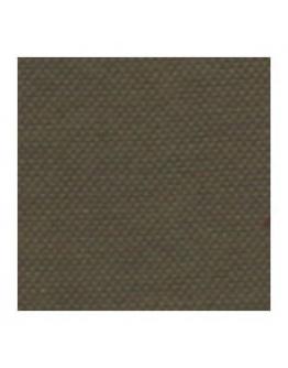 Ткань «Серый беж»